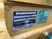 CATERPILLAR TELESKOPSTAPLER TL1255C equipment  photo 7