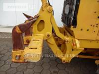 CATERPILLAR MOTONIVELADORAS 140M equipment  photo 24