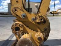 CATERPILLAR ESCAVATORI CINGOLATI 336EL TC equipment  photo 8