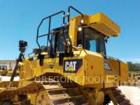 CATERPILLAR TRACTEURS SUR CHAINES D6TLGP equipment  photo 10