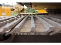 CATERPILLAR TRACK EXCAVATORS 312EL equipment  photo 16