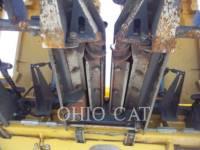 CLAAS OF AMERICA COMBINADOS LEXC830 equipment  photo 7