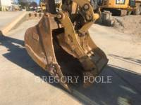 CATERPILLAR TRACK EXCAVATORS 323FL equipment  photo 18