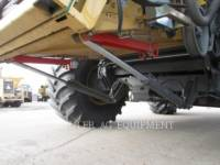 LEXION COMBINE COMBINADOS 670 equipment  photo 19