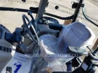 CASE TERNE 580SUPERN equipment  photo 16