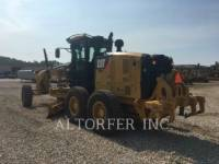 CATERPILLAR MOTOR GRADERS 140M2 R equipment  photo 3