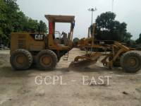 CATERPILLAR MOTONIVELADORAS 120K2 equipment  photo 4