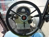 MASSEY FERGUSON AG TRACTORS MF5610-2C equipment  photo 5
