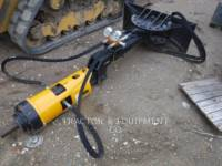Equipment photo MISCELLANEOUS MFGRS T12K ДРУГОЕ 1