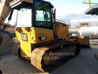 CATERPILLAR TRACK TYPE TRACTORS D4K2LGP equipment  photo 8