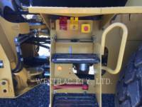 CATERPILLAR ホイール・ローダ/インテグレーテッド・ツールキャリヤ 938K equipment  photo 17
