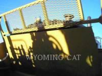 CATERPILLAR ホイール・トラクタ・スクレーパ 627H equipment  photo 16