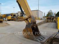 CATERPILLAR EXCAVADORAS DE CADENAS 336E H equipment  photo 20