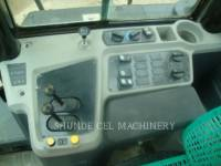 CATERPILLAR MINING WHEEL LOADER 950 GC equipment  photo 18