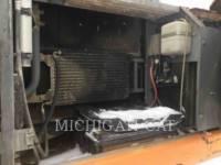 HITACHI トラック油圧ショベル EX330LC-5 equipment  photo 20