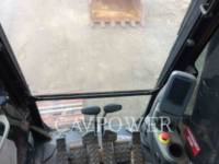 CATERPILLAR EXCAVADORAS DE CADENAS 329D equipment  photo 13