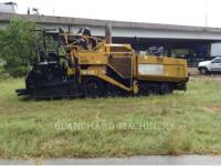 CATERPILLAR PAVIMENTADORES DE ASFALTO AP1055D equipment  photo 3