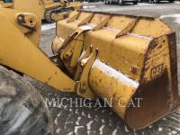 CATERPILLAR WHEEL LOADERS/INTEGRATED TOOLCARRIERS 924GZ equipment  photo 19