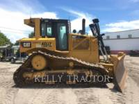 CATERPILLAR TRATORES DE ESTEIRAS D6TXWVP equipment  photo 11