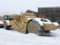 CATERPILLAR DECAPEUSES 621E equipment  photo 4