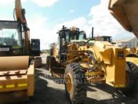 Caterpillar AUTOGREDERE 140M equipment  photo 2