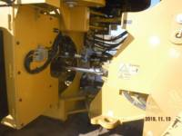 CATERPILLAR WHEEL LOADERS/INTEGRATED TOOLCARRIERS 972M equipment  photo 12