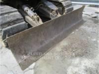 CATERPILLAR TRACK EXCAVATORS 314DLCR equipment  photo 6