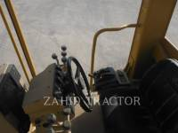 Equipment photo CATERPILLAR 160K MINING MOTOR GRADER 2