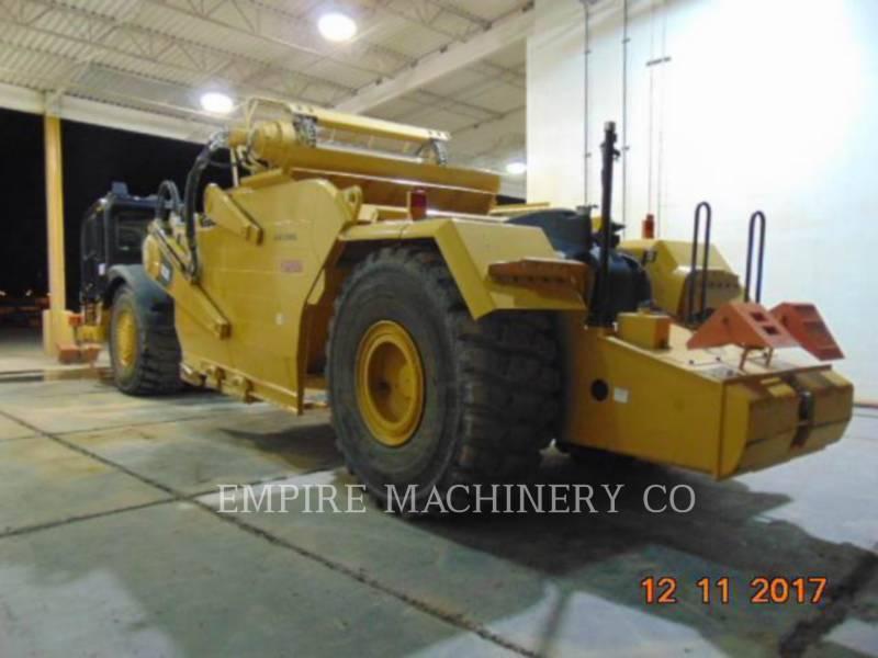 CATERPILLAR DECAPEUSES AUTOMOTRICES 623K equipment  photo 3