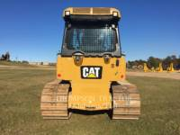 CATERPILLAR TRACTORES DE CADENAS D4K2 equipment  photo 13