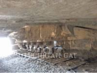 CATERPILLAR TRACK TYPE TRACTORS D5KL CAG equipment  photo 15