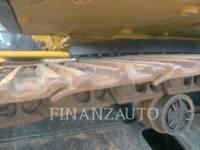 CATERPILLAR KOPARKI GĄSIENICOWE 329DLN equipment  photo 6