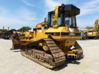CATERPILLAR TRACK TYPE TRACTORS D5MLGP equipment  photo 21