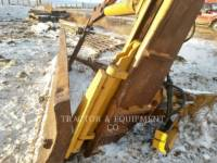 CATERPILLAR OTHER DOZER BLADE equipment  photo 4