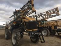Equipment photo AG-CHEM RG700 AG OTHER 1