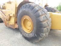 CATERPILLAR DECAPEUSES AUTOMOTRICES 621G equipment  photo 9