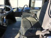 CATERPILLAR WHEEL LOADERS/INTEGRATED TOOLCARRIERS 980 G equipment  photo 5