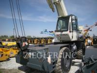 Equipment photo TEREX CORPORATION RT230XL CRANES 1