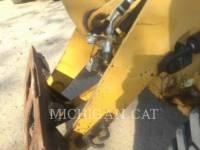 CATERPILLAR RADLADER/INDUSTRIE-RADLADER 904B equipment  photo 7