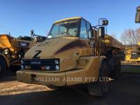Equipment photo CATERPILLAR 730 MULDENKIPPER 1