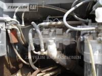 HITACHI TRACK EXCAVATORS ZX250LC-5 equipment  photo 16