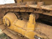 CATERPILLAR TRACK TYPE TRACTORS D7G equipment  photo 7