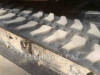 CATERPILLAR EXCAVADORAS DE CADENAS 304E2 ATQ equipment  photo 10
