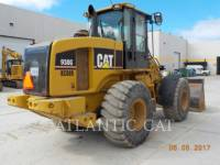 CATERPILLAR MINING WHEEL LOADER 930 G equipment  photo 3