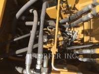 CATERPILLAR TRACK EXCAVATORS 316FL TH equipment  photo 15