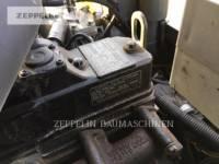 WACKER CORPORATION ダンプ・トラック 3001 equipment  photo 8
