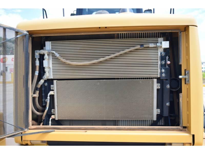 CATERPILLAR ホイール・ローダ/インテグレーテッド・ツールキャリヤ 950 H equipment  photo 12