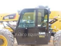 CATERPILLAR MANIPULADOR TELESCÓPICO TL943C equipment  photo 4