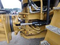 CATERPILLAR CAMIONES ARTICULADOS 745C equipment  photo 19