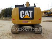 CATERPILLAR PELLES SUR CHAINES 312E L equipment  photo 13